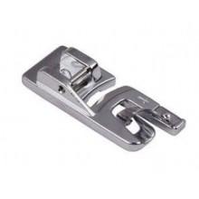 Лапка Janome для подрубки края 4 мм 200-034-308